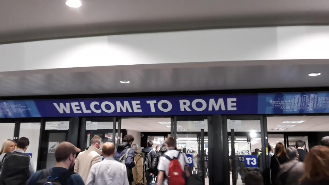 welcome-to-rome